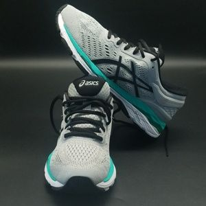 ASICS GEL-KAYANO 24 WOMEN SHOES